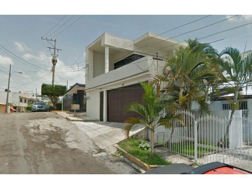 Departamento en  renta en Huimanguillo 104, Villahermosa