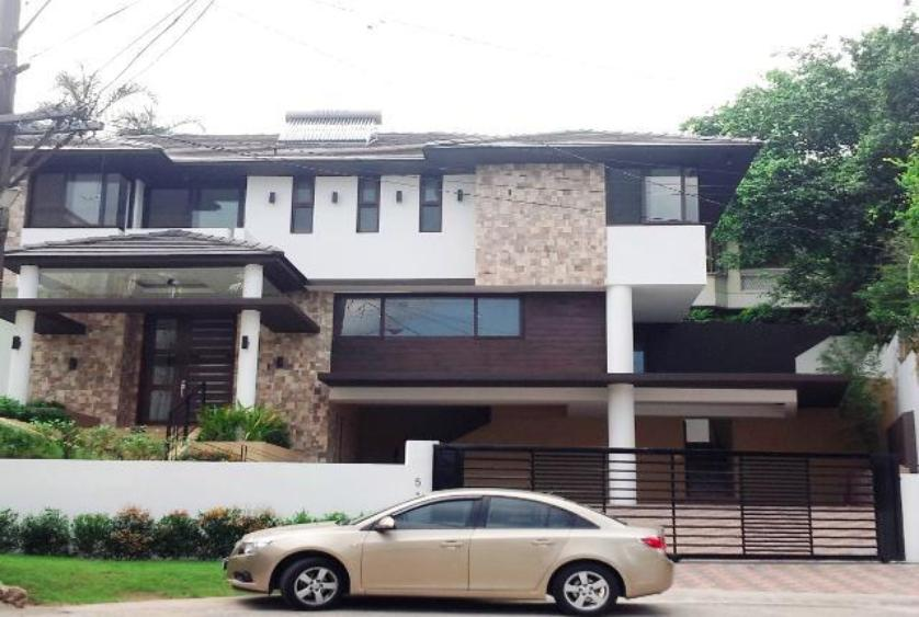68 cheap houses and lots for sale in caloocan metro