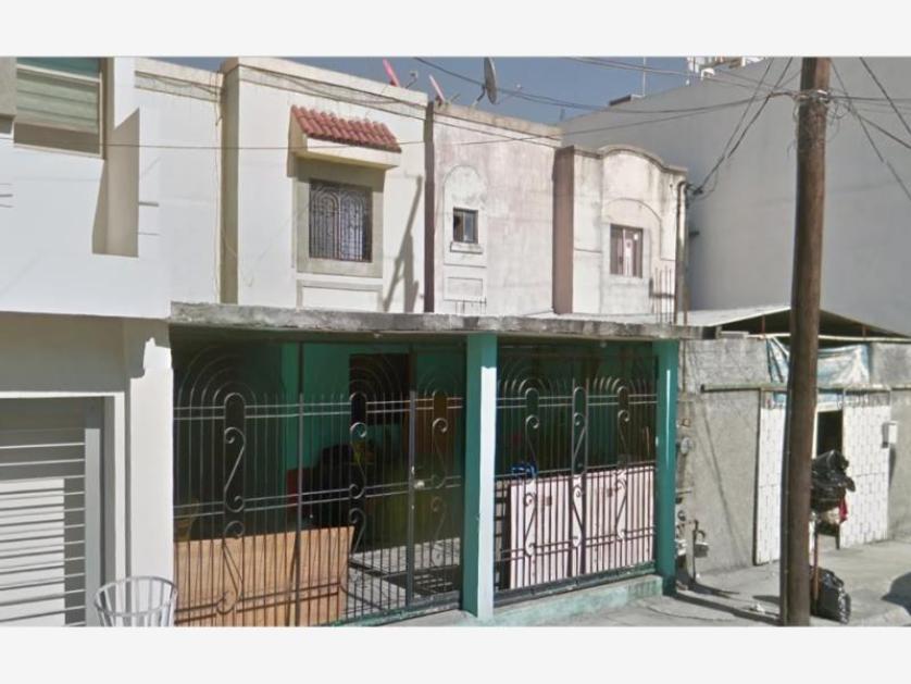 Casa en  venta en Lago Del Salado #417, San Nicolás De Los Garza