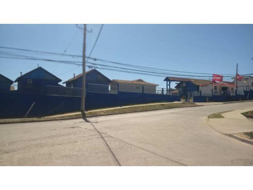 Casa-standar_173537108-Coquimbo, Elqui