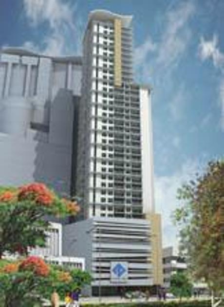Apartment For Sale in Cebu City, Central Visayas