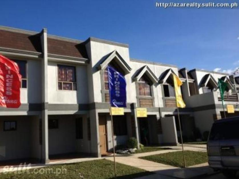 1 177 cheap townhouses for sale in quezon city metro