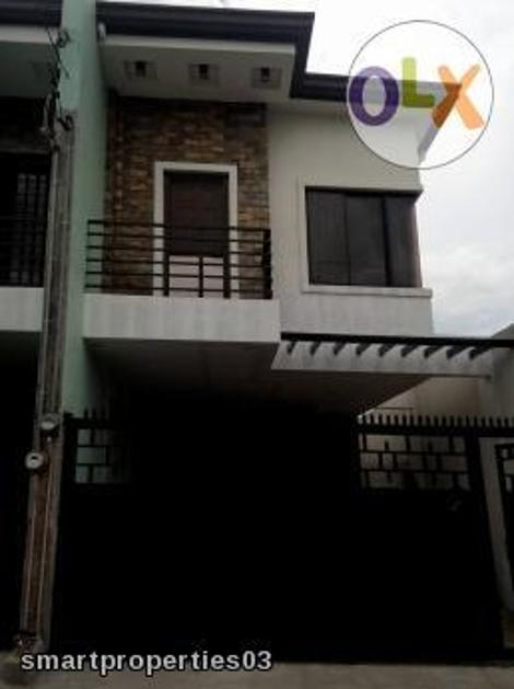 813 cheap houses and lots for sale in quezon city metro