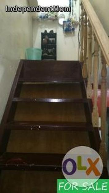 House and lot   for sale in Dasmariñas