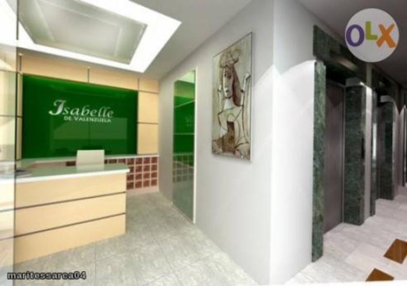Condominium For Sale in Valenzuela, Ncr