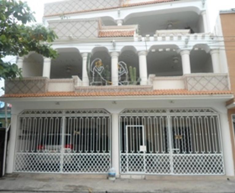Departamento en  renta en Alameda 100, Villahermosa