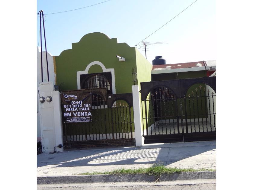 Casa en  venta en Queretaro # 434, Colonia Insurgentes Entre Ave. In, Insurgentes, Ciudad Apodaca