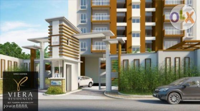 Condominium For Sale in Davao Del Sur,
