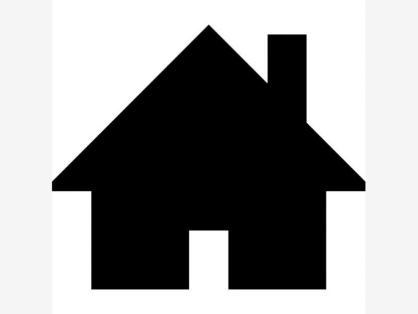 Casa en  venta en Zitacuaro #lote 15, Mza 6, Irapuato, Irapuato