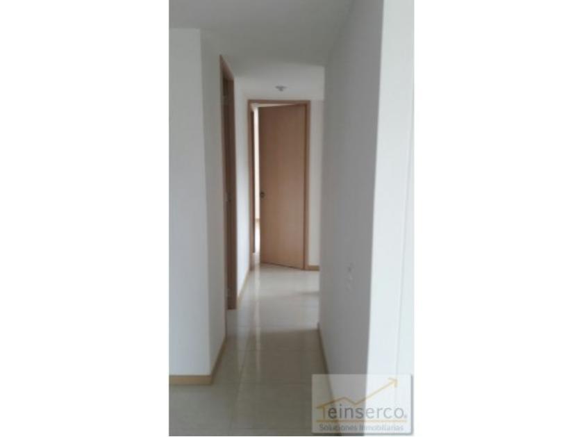 Apartamento-standar_1939756235-Itagüí, Antioquia