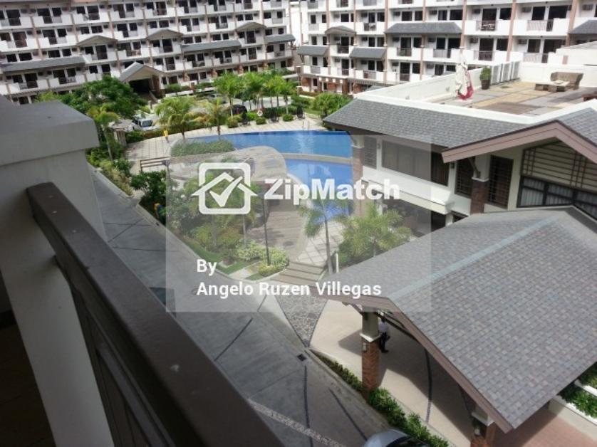 Condominium For Rent in Metro Manila
