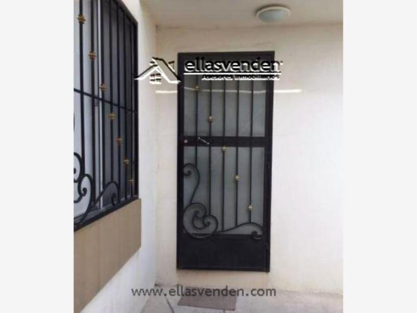 Casa en  renta en Lagos De Zitácuaro #., ., Juárez