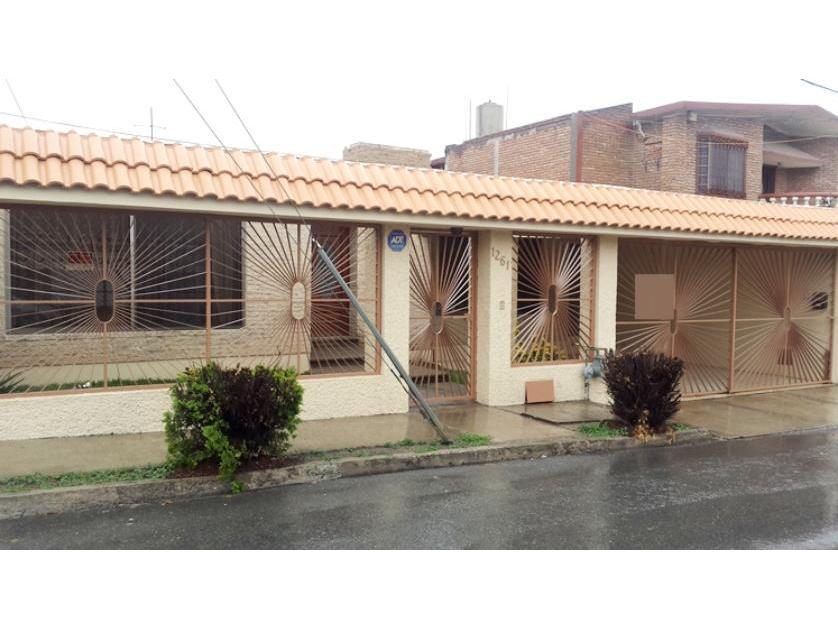 70 casas en renta en saltillo coahuila for Renta de casas en saltillo