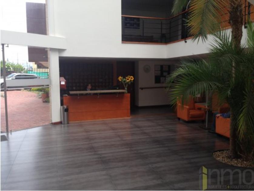 Apartamento-standar_2022756238-Chía, Cundinamarca