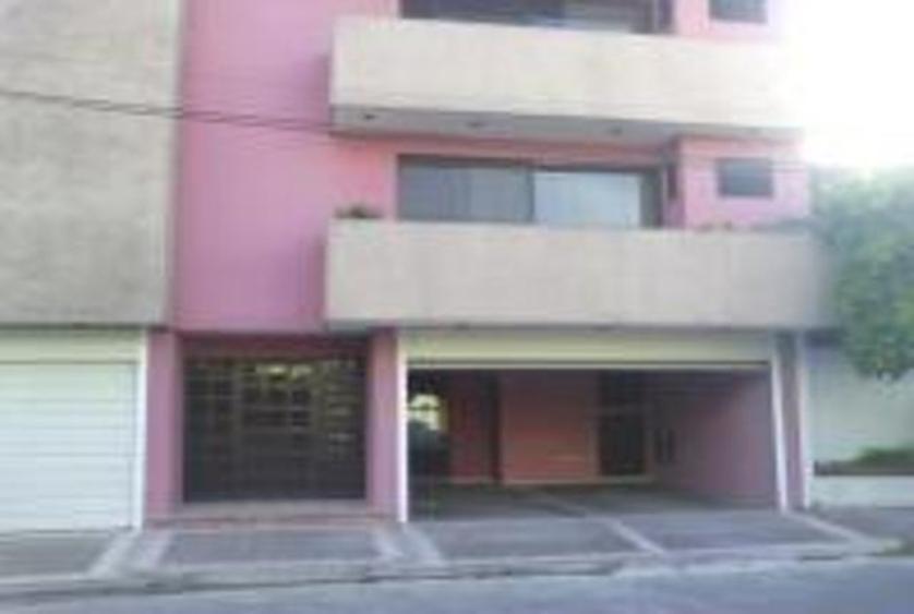 Departamento en Renta Guadalupe, Culiacán Rosales
