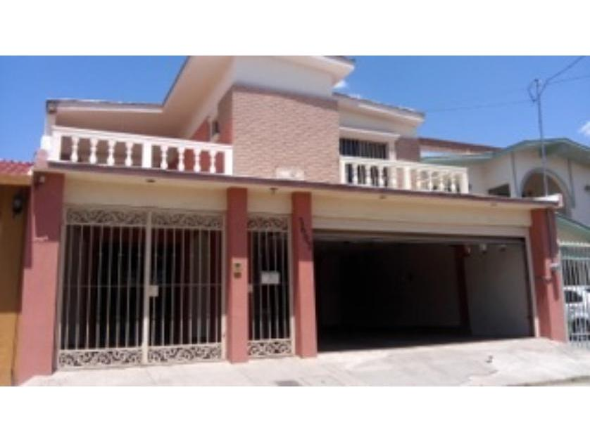 8 casas en renta en quintas del sol chihuahua chihuahua for Casas en renta chihuahua
