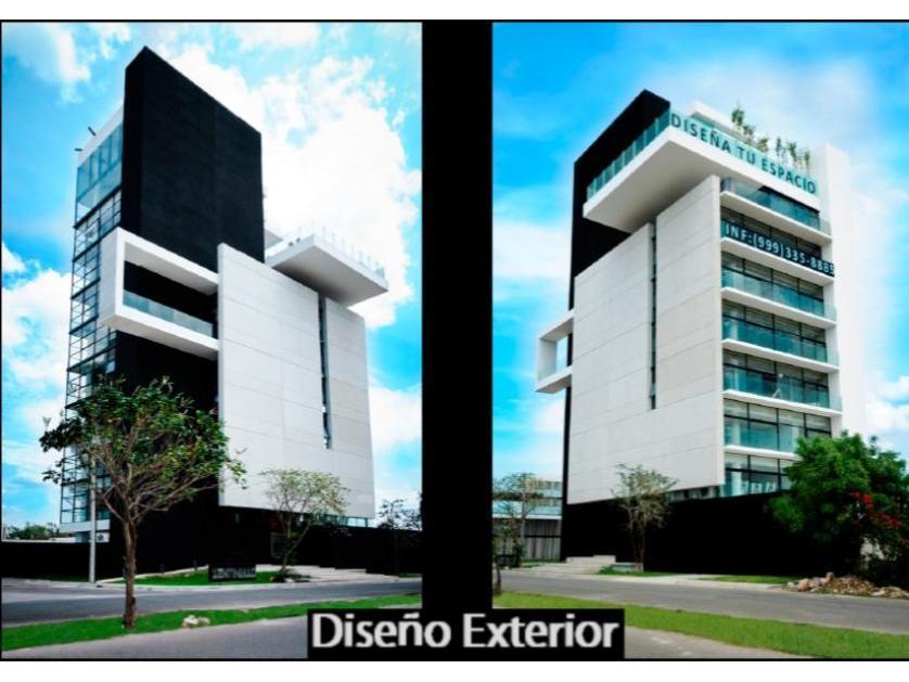 Departamento en Venta en Santa Gertrudis Copo, Mérida