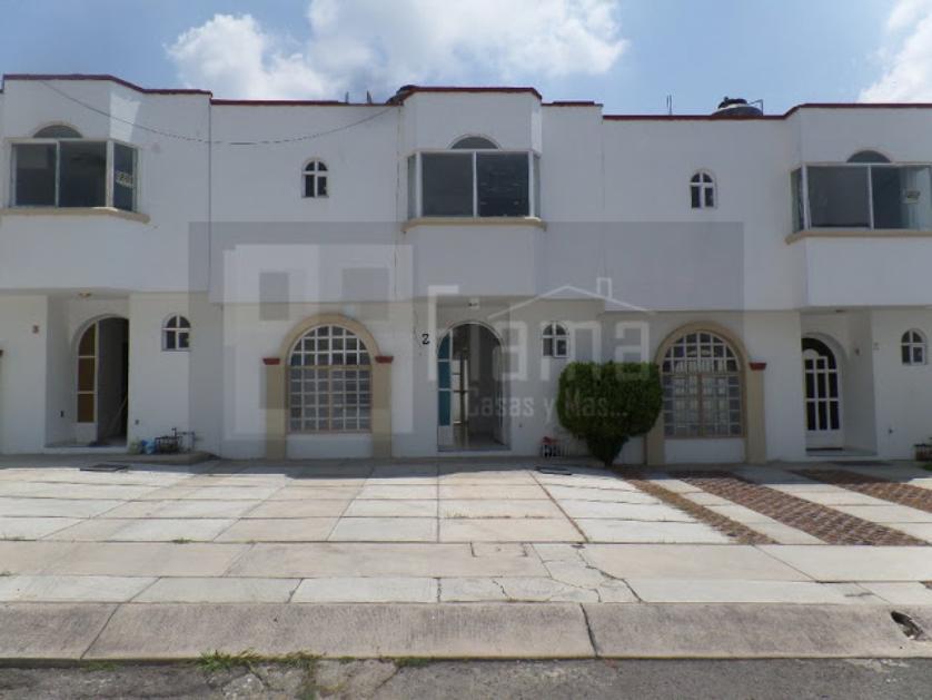 17 casas en renta en tepic nayarit for Renta de casas en tepic
