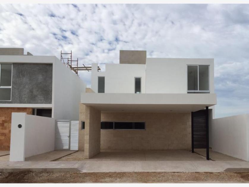 Casa en venta en S n s n, Mérida, Mérida