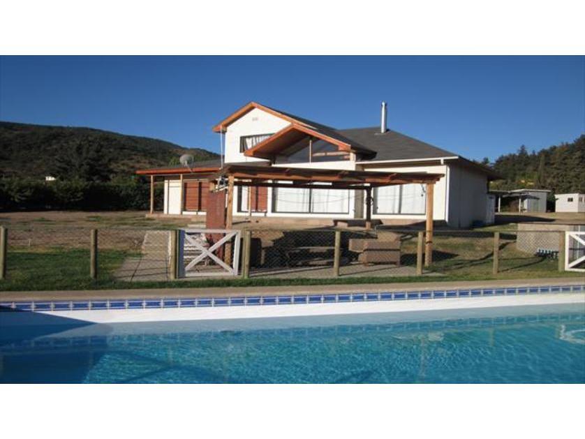 Casa-standar_268594306-Limache, Quillota