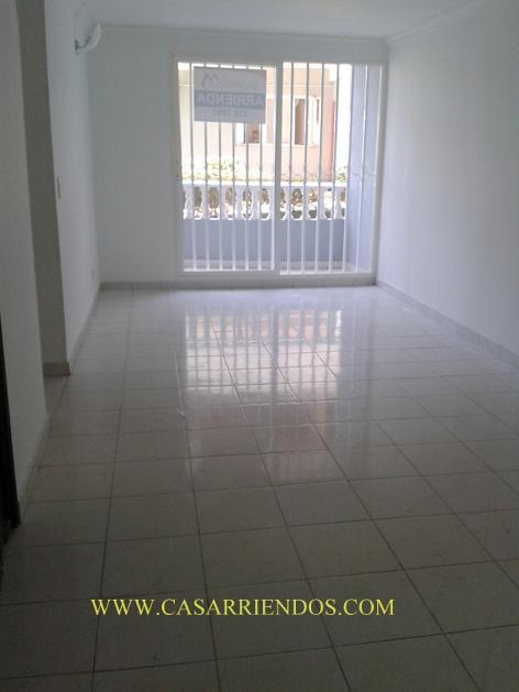 Apartamento-standar_27257382-Miramar, Corregimiento San José de Apartado
