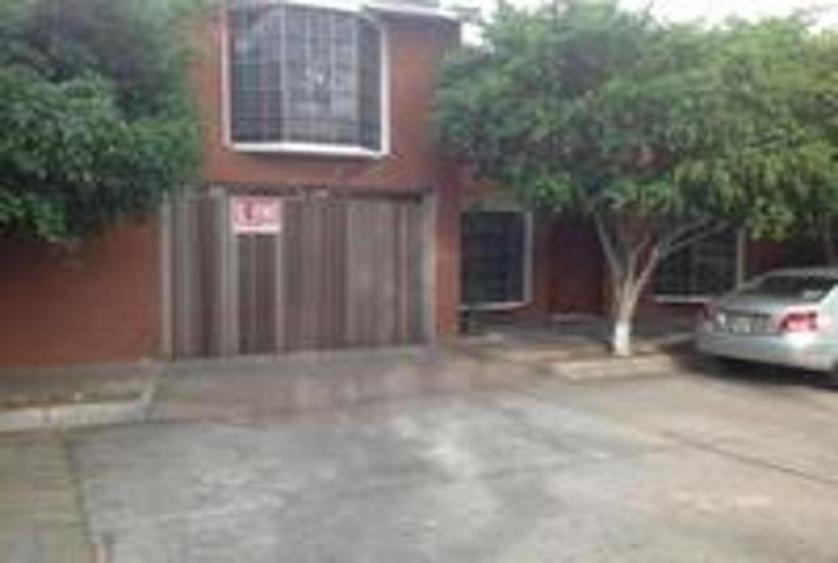 Casa en Venta en Lomas 4a Sección, San Luis Potosí