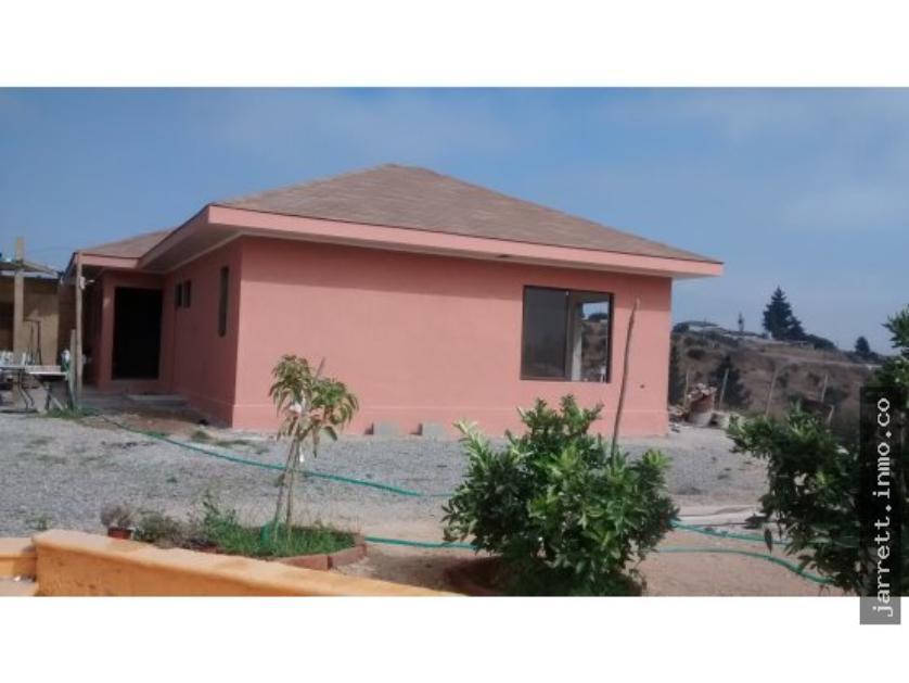 Casa-standar_429867538-Limache, Quillota