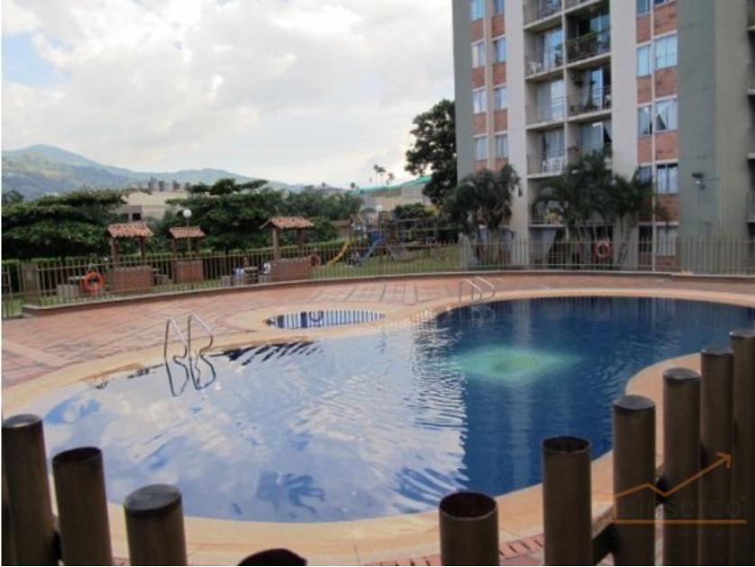 Apartamento-standar_526405049-Itagüí, Antioquia