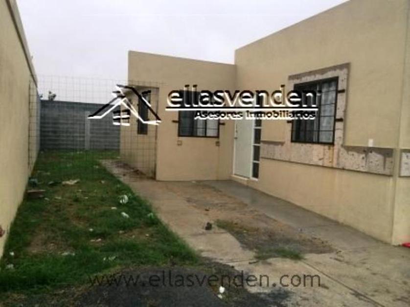 Casa en  renta en Nogales #., ., Juárez