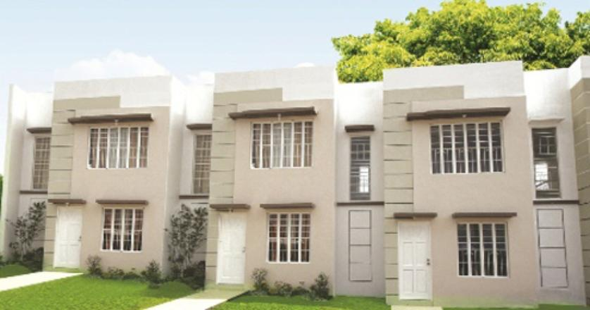 46 cheap houses and lots for sale in quezon calabarzon