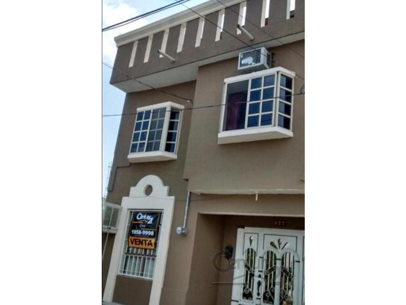 Casa en  venta en Pino Blanco, Prados De Los Pinos I, Ciudad Apodaca