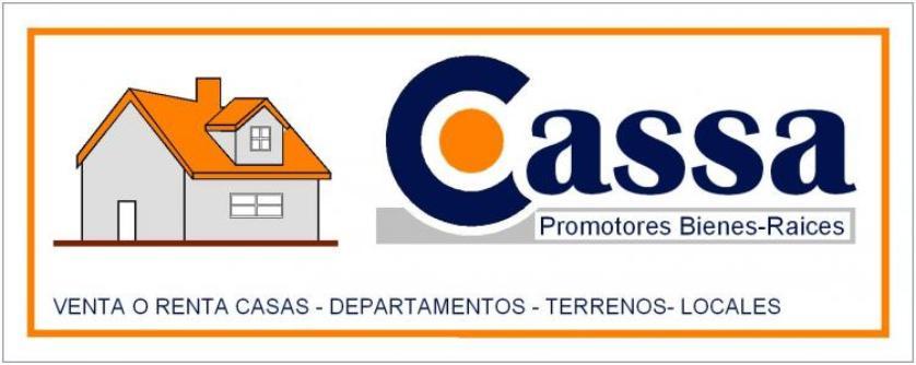 Casa en  venta en Localidad:, Irapuato