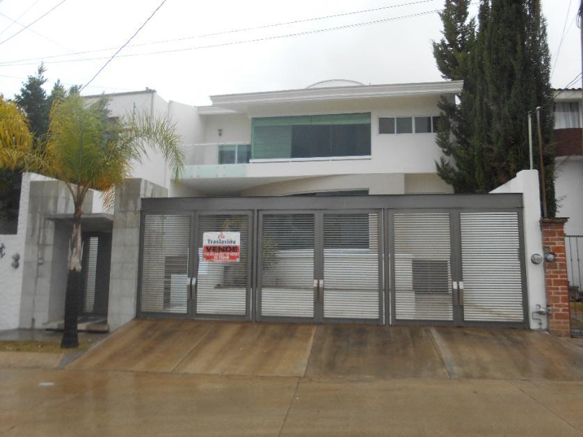 207 casas en renta en le n de los aldama guanajuato for Casa en renta gran jardin leon gto