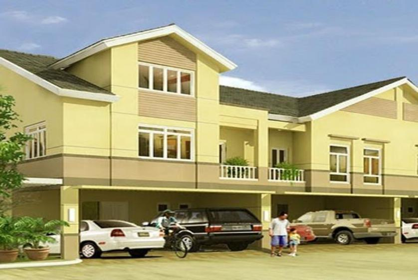 160 houses and lots for sale in manila metro manila
