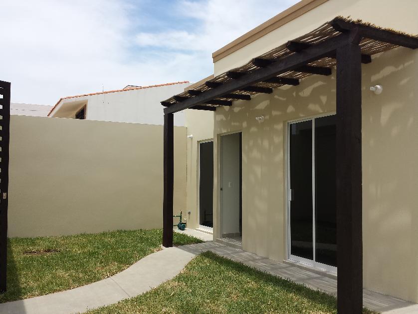 Venta casa en cabo san lucas baja california sur 123280 for Venta casa minimalista df