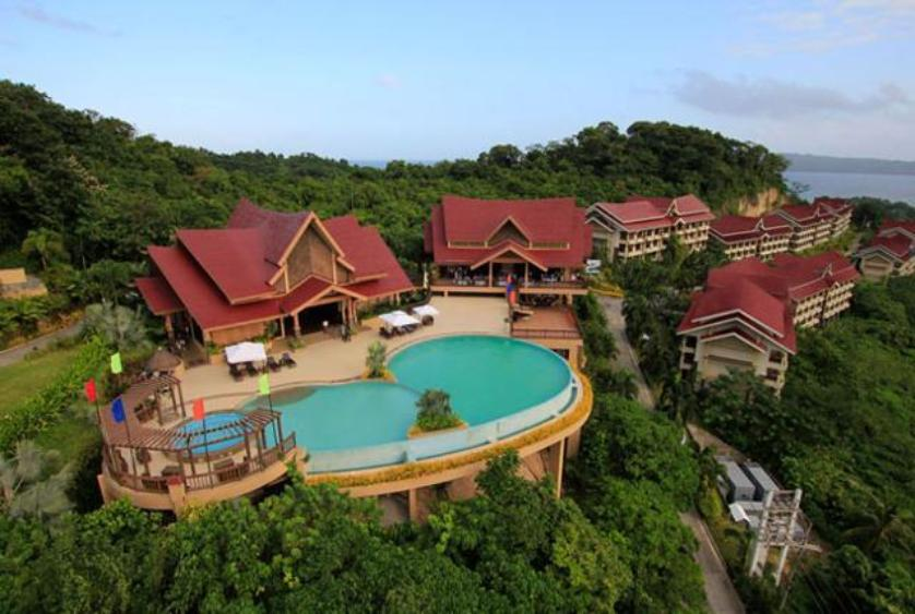 Condominium For Sale in Kalibo, Western Visayas (region 6)