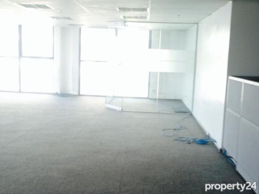 339 commercial spaces for rent in metro manila ncr page for 15th floor octagon building ortigas