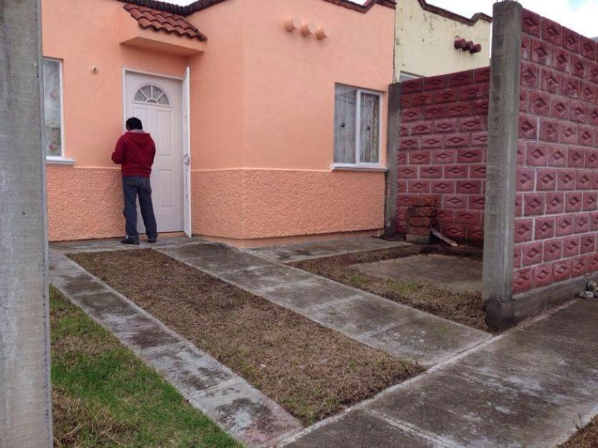 Casa en  venta en Jardines Del Sur, Heroica Matamoros