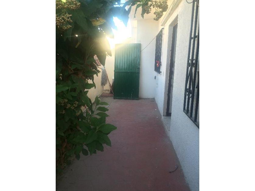 Departamento en Renta en Zona Central, La Paz