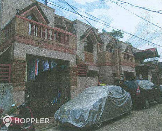 945 houses and lots for sale in quezon city metro manila