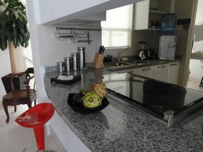 Departamento en renta Lomas De La Selva, Cuernavaca