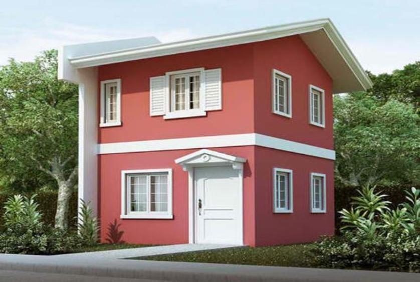 130 Cheap Houses And Lots For Sale In Taguig Metro Manila