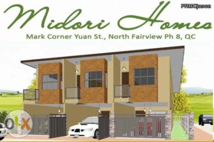 822 cheap houses and lots for sale in quezon city metro