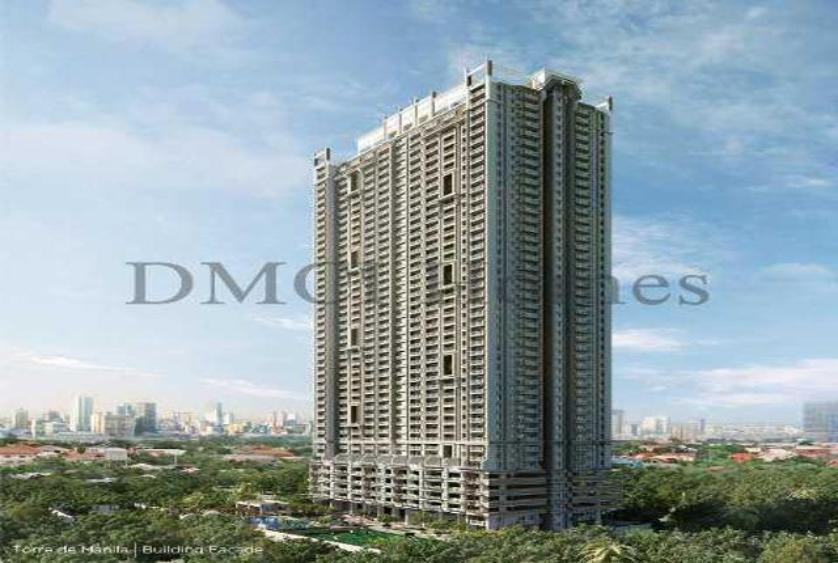 Condominium For Sale in Caloocan, Ncr