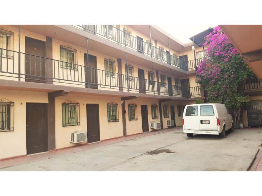 10 Departamentos en Renta en Hermosillo, Sonora - iCasas.mx