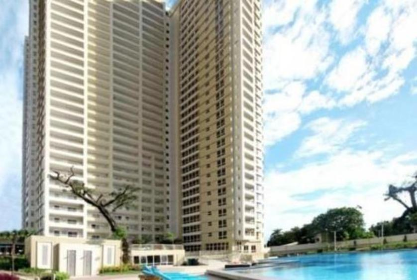 Condominium For Rent in Manila, Ncr