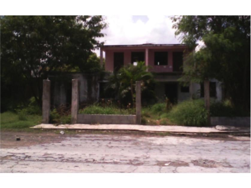Casa en  venta en Expofiesta Norte, Heroica Matamoros