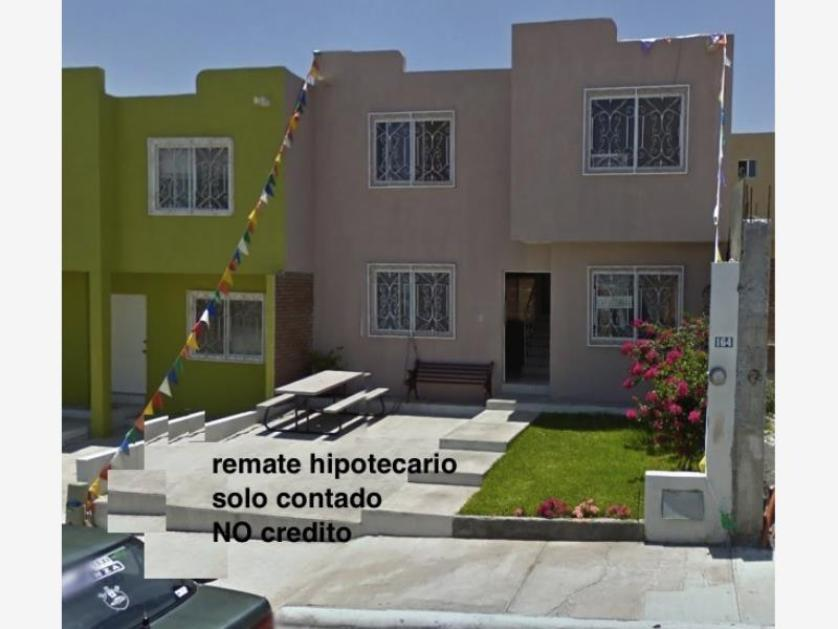 Casa en  venta en Boulevard Pdnte. Vicente Fox #sn, Saltillo
