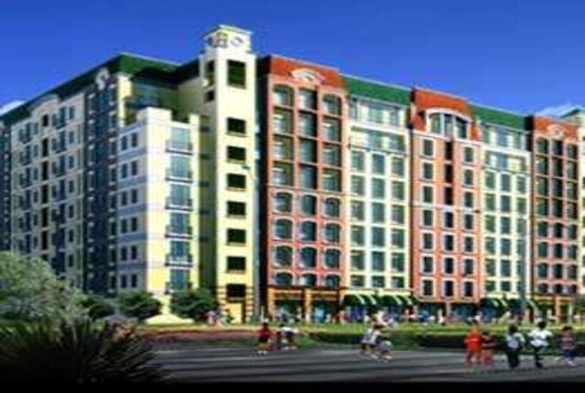 Condominium For Sale in Marikina, Ncr