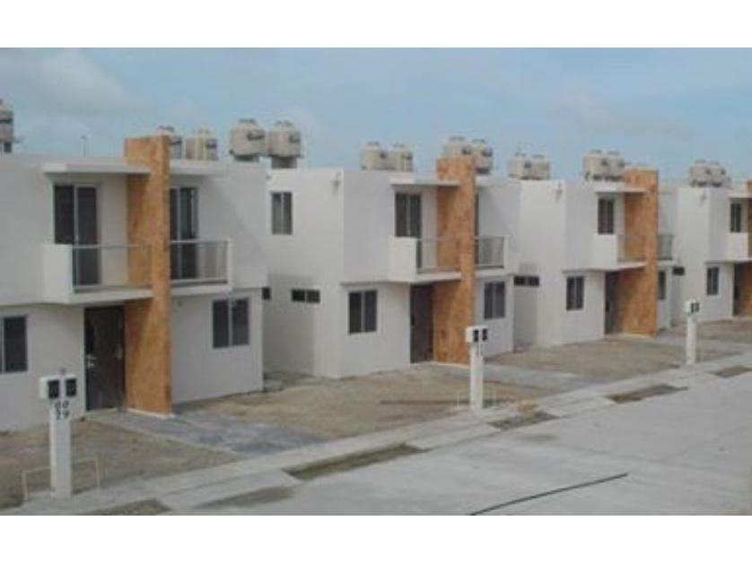 236 casas en renta en ciudad del carmen campeche for Alquiler de casas en san miguel ciudad jardin
